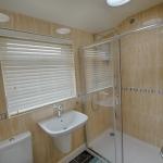 Bathroom - 46