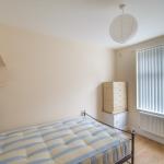 Bedroom 1 - 03