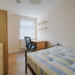 Bedroom 2 - 04