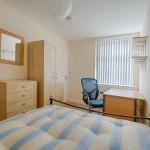 Bedroom 2 - 19