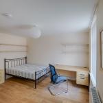 Bedroom 3 - 04