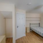 Bedroom 3 - 08