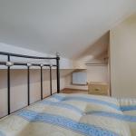 Bedroom 4 - 43