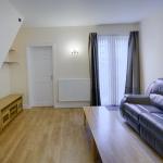 Living Room - 16