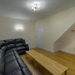 Living Room - 25