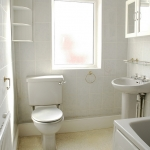 18-scarsdale-bathroom1-1