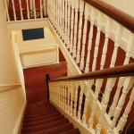 18-scarsdale-top-of-stairs
