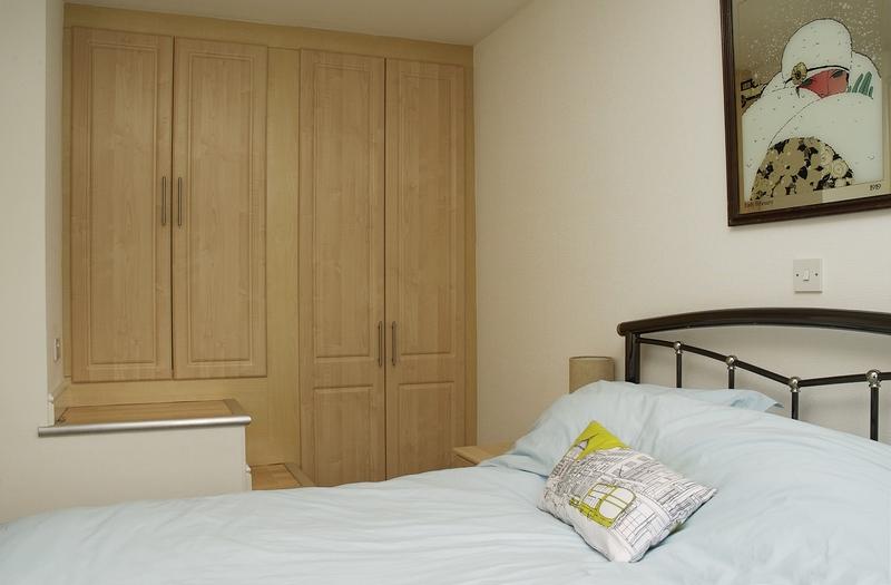 2-tait-mews-bedroom-2