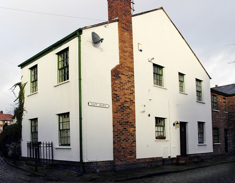 2-tait-mews-front-of-property