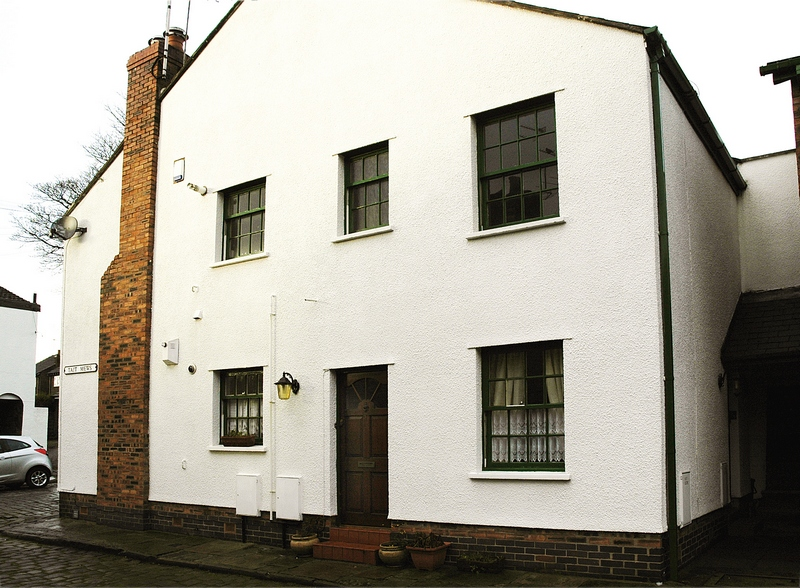 2-tait-mews-front-of-property1