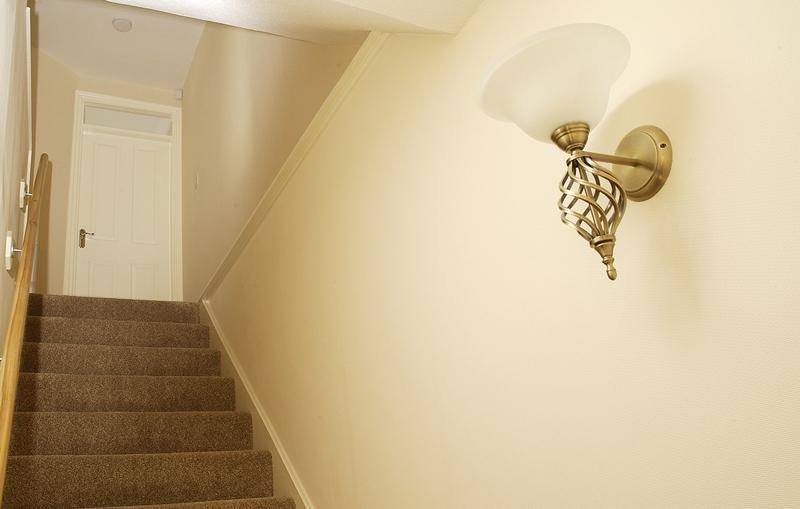 2-tait-mews-hallway-2