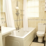 2-tait-mews-bathroom-2