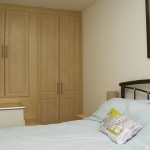 2-tait-mews-bedroom-2