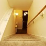 2-tait-mews-hallway