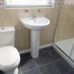 3-denham-st-bathroom-2