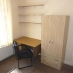 3-denham-st-bedroom-1