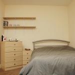 3-denham-st-bedroom-2