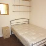 3-denham-st-bedroom1-2