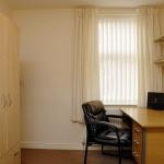 3-denham-st-bedroom2-2