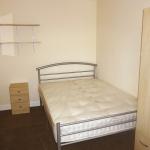 3-denham-st-bedroom2