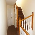 3-denham-st-hallway