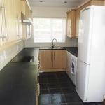 3-denham-st-kitchen