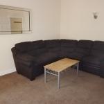 3-denham-st-lounge-2