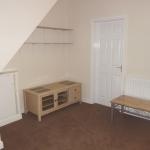3-denham-st-lounge-3