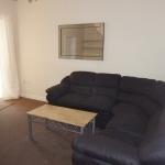 3-denham-st-lounge