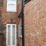 3-denham-st-patio-doors