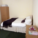 3-fenella-st-bed1