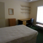 3-fenella-st-bed3