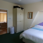 3-fenella-st-bed4