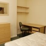 31-hathersage-rd-bedroom1-1