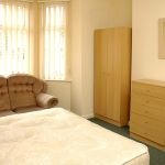 31-hathersage-rd-bedroom1