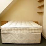 31-hathersage-rd-bedroom2-1