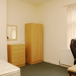 31-hathersage-rd-bedroom2