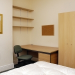 31-hathersage-rd-bedroom3-1