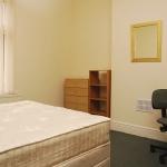 31-hathersage-rd-bedroom3