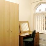 31-hathersage-rd-bedroom4-1