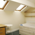 31-hathersage-rd-bedroom4