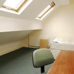31-hathersage-rd-bedroom5-1