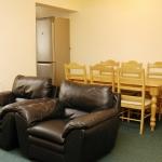 31-hathersage-rd-lounge-1