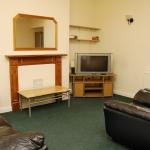 31-hathersage-rd-lounge