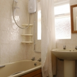32-whitebrook-road-bathroom-1