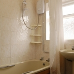 32-whitebrook-road-bathroom