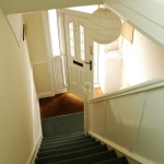 32-whitebrook-road-hallway-1