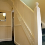 32-whitebrook-road-hallway