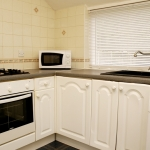 32-whitebrook-road-kitchen-1