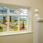 32-whitebrook-road-picture-window